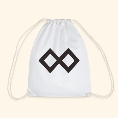 TenX Logo - Turnbeutel