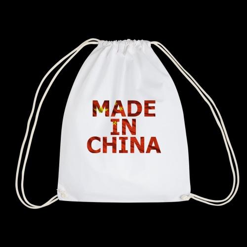 made in china - Sac de sport léger