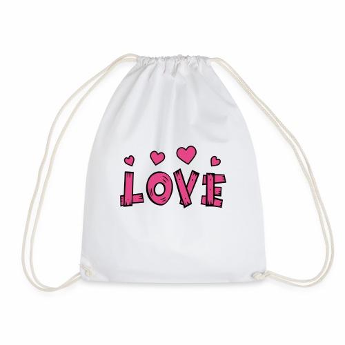 Love tuoteperhe - Jumppakassi