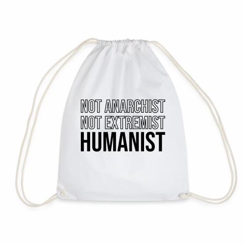 Humanist - Sac de sport léger