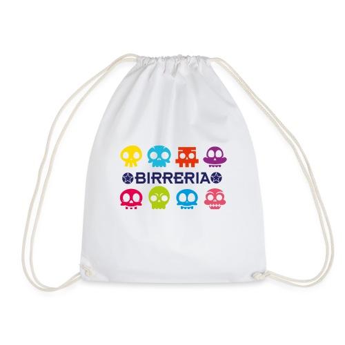 Birreria Kids Fun - Turnbeutel