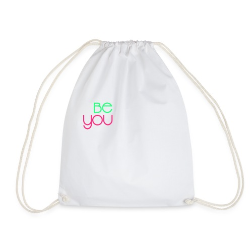 be you - Sacca sportiva