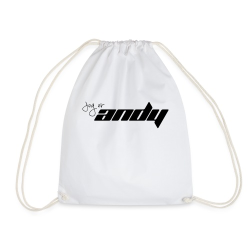 Andy t-shirt - Gymbag