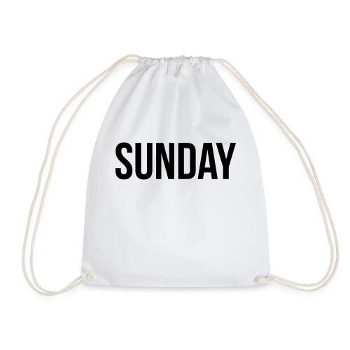 Sunday - Jumppakassi
