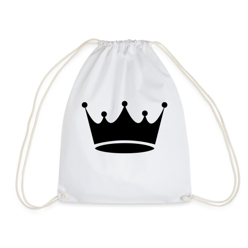 Crown sweat - Sac de sport léger