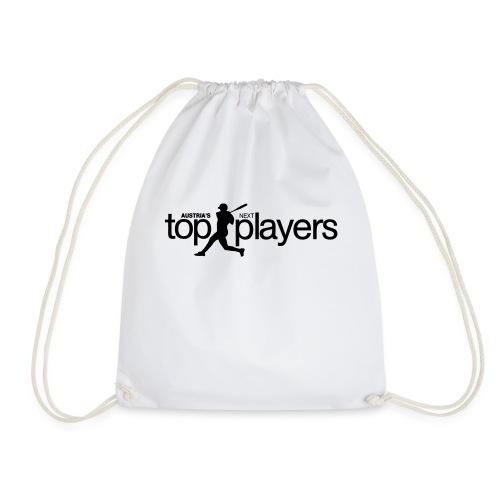 top players 330x101mm - Turnbeutel