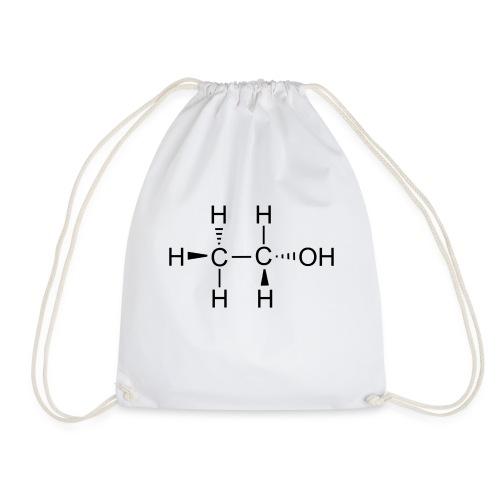 Ethanol - Sac de sport léger