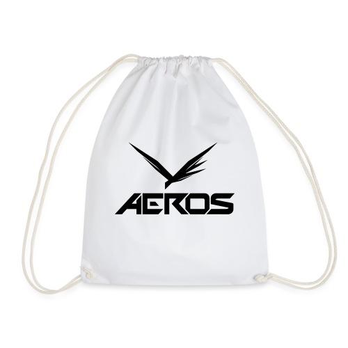 Aeros LOGO 2016 final - Gymtas