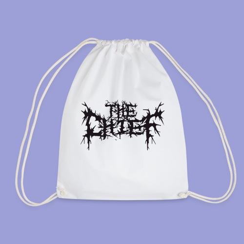 The Chief Mug Metal Logo - Turnbeutel