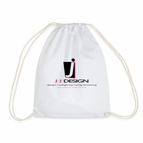 LOGO_J-J_DESIGN_FULL_for_ - Sportstaske