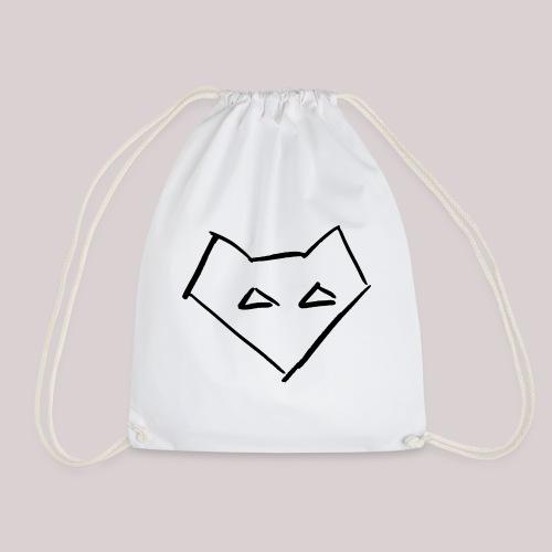 FOX NOSI Tasche - Turnbeutel