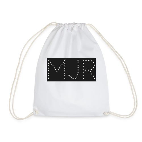 design 3 - Drawstring Bag