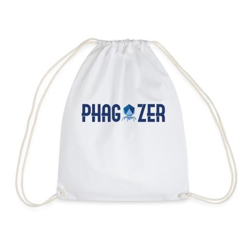 logo Phagyzer - Sac de sport léger