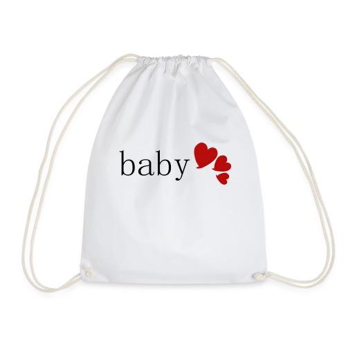 baby - Sac de sport léger