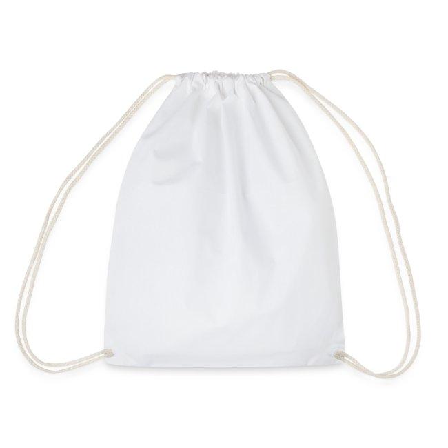 dropblayd Merch - Accessoire Design