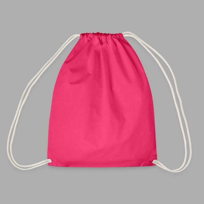 FlipSquad rosa partiklar
