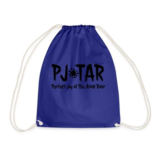PJoTAR - Drawstring Bag