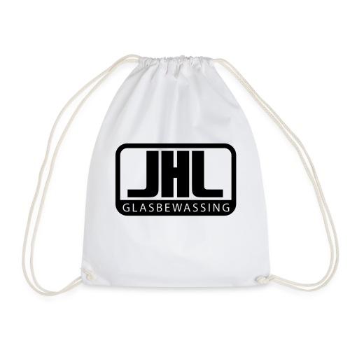 jhl-logo - Gymtas