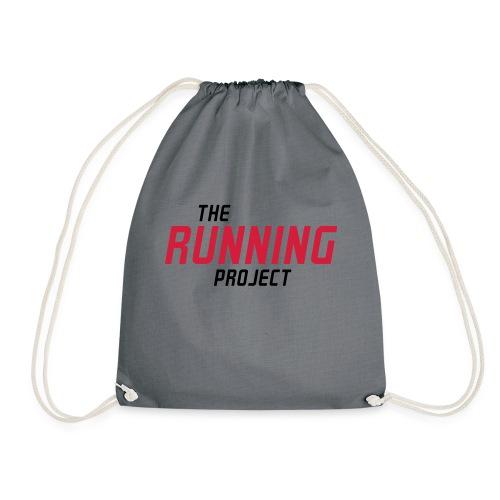 Ihr Running Project - Turnbeutel