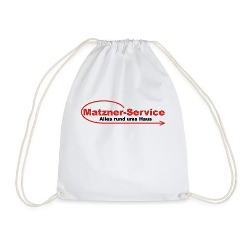 Matzner-Service - Turnbeutel