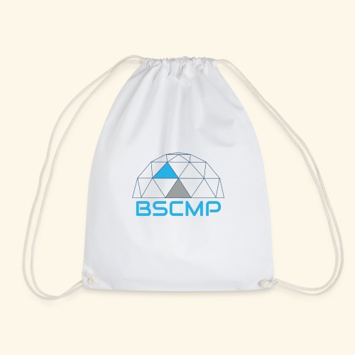 BSCMP - Gymtas