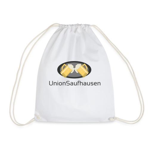 UnionSuffhausenMerch - Turnbeutel