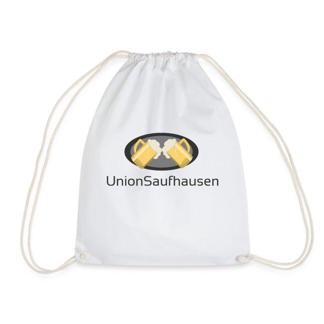 UnionSuffhausenMerch
