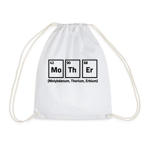 mother's elements - Jumppakassi