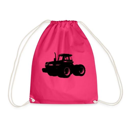4494 - Drawstring Bag