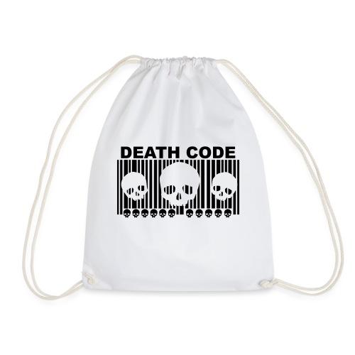 Death Code - Sac de sport léger