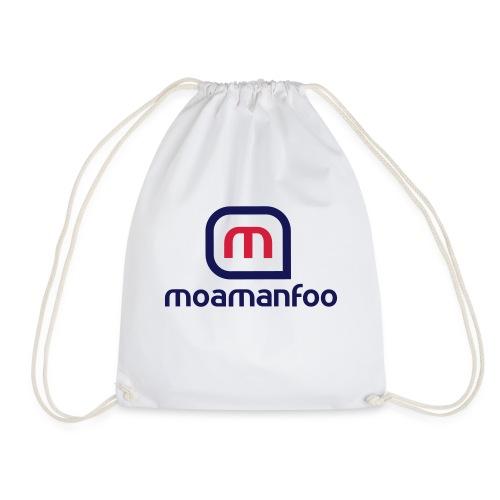 Moamanfoo - Sac de sport léger