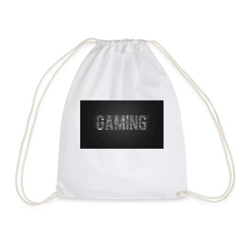 gaming 28646 1680x1050 e1459874084545 - Turnbeutel
