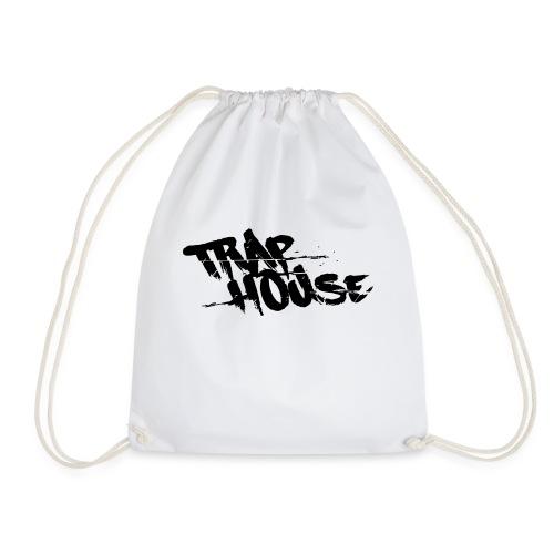 Trap House - Sac de sport léger