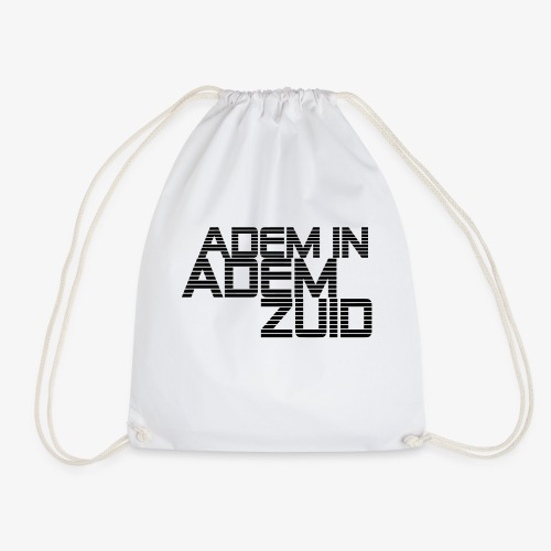 ADEM ZUID - Gymtas