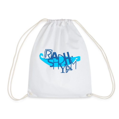 Ungroup Only - Drawstring Bag
