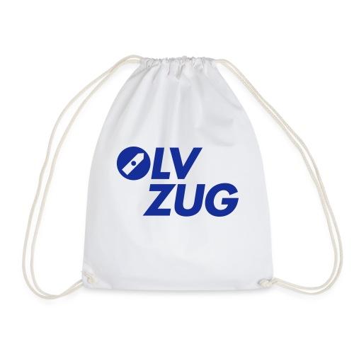 OLV_Zug_Logo_2_Z_ohneRand - Turnbeutel