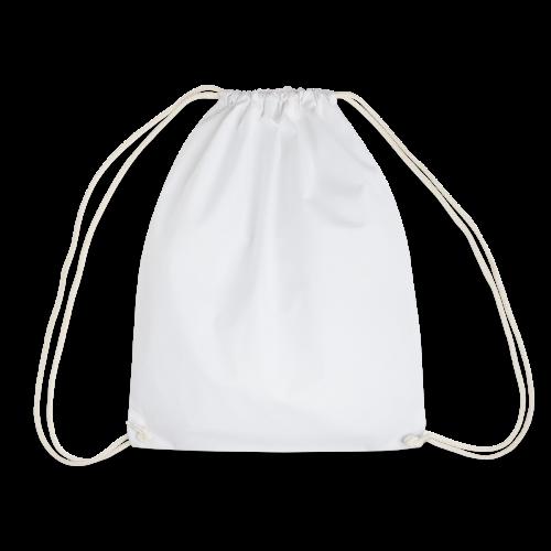 Yolo-Magaluf- Twenty 16 - Drawstring Bag