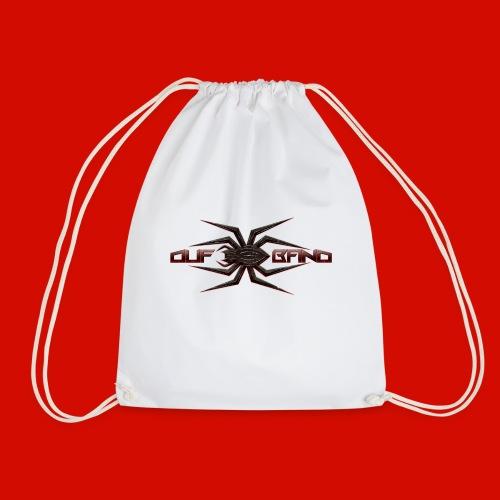 T-shirt Oufband - 2 couleurs - Sac de sport léger