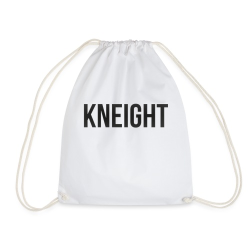 Brand KNEIGHT Logo - Sportstaske