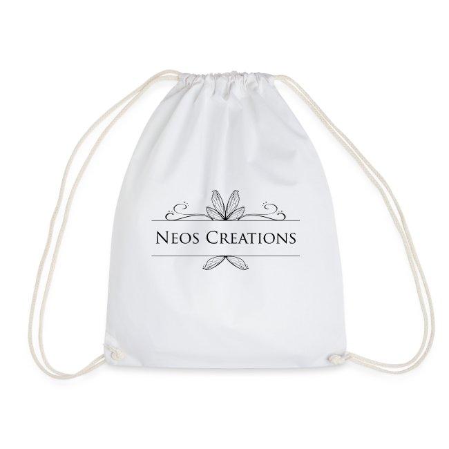 Neos Creations Logo Officiel