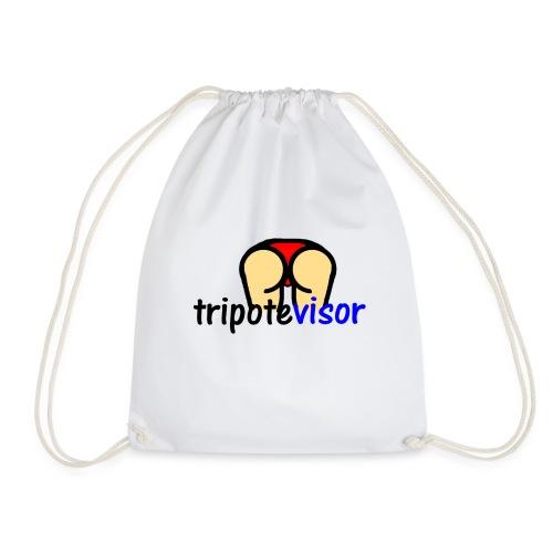 tripotevisor - Sac de sport léger