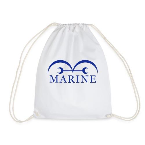 Marines - Mochila saco