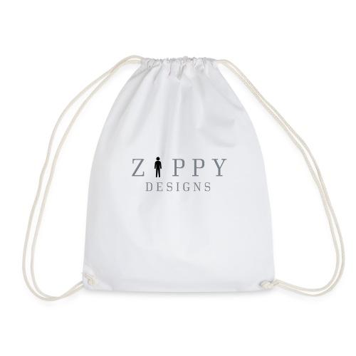 ZIPPY 2 - Mochila saco