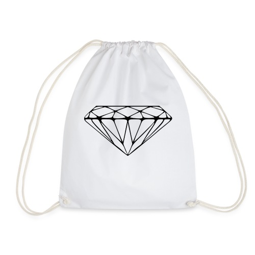 2000px Diamond svg - Gymtas