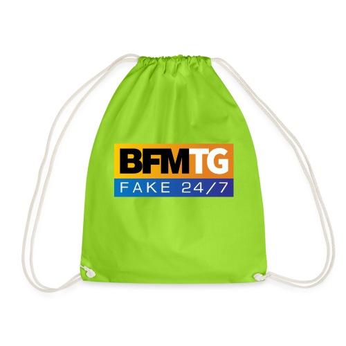 BFMTG - Sac de sport léger