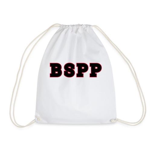 bspp0 - Sac de sport léger
