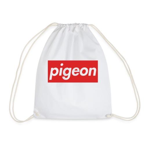 pigeon - Sac de sport léger