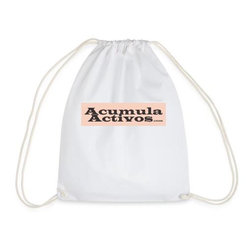AA-jpg - Mochila saco