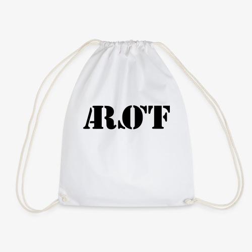 airsoft - Turnbeutel
