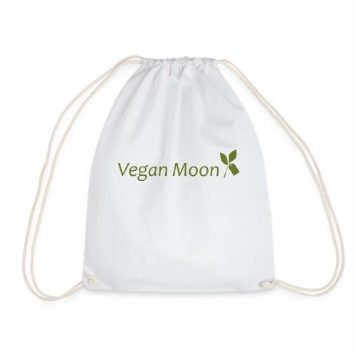 Vegan Moon - Sac de sport léger